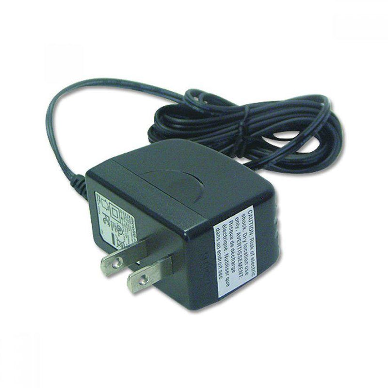 ADC AC Adapter for Advantage Automatic Digital Blood Pressure Monitor