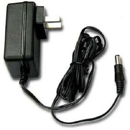 ADC AC Adapter for E-sphyg II NIBP Monitor