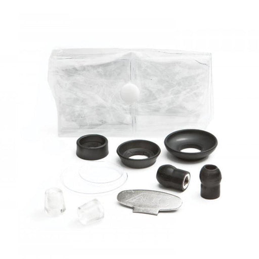 ADC Accessory Kit for Sprague Stethoscopes