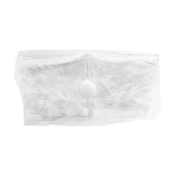 ADC Accessory Pouch for Sprague Stethoscopes