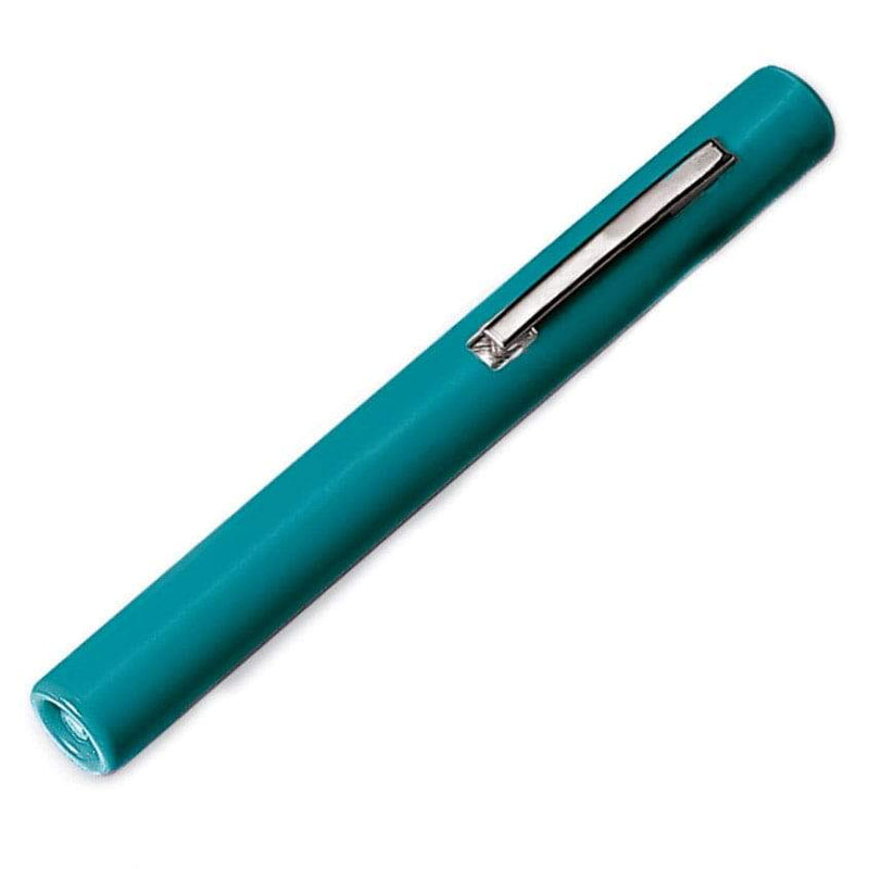 ADC Adlite Plus Disposable Penlight - Teal
