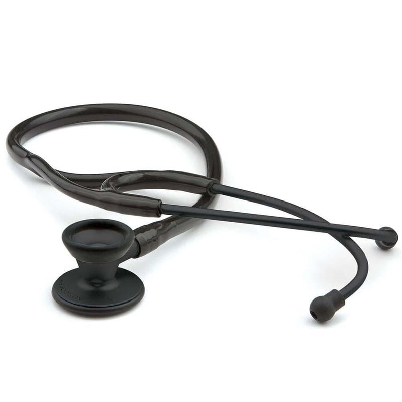 ADC Adscope 606 Ultra-lite Cardiology Stethoscope - Tactical