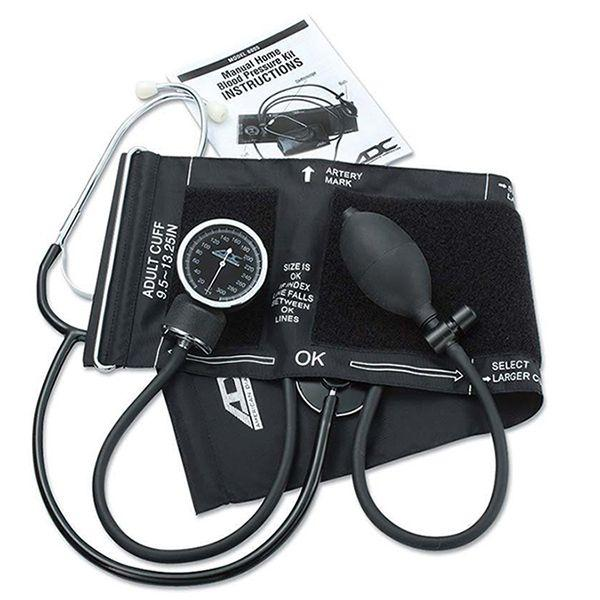 ADC Advantage 6005 Manual Blood Pressure Kit