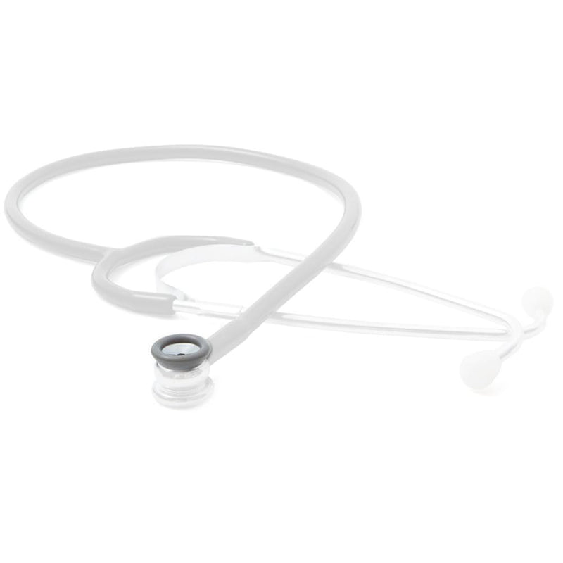 ADC Bell Ring for Proscope 676 Infant Dual Head Stethoscope