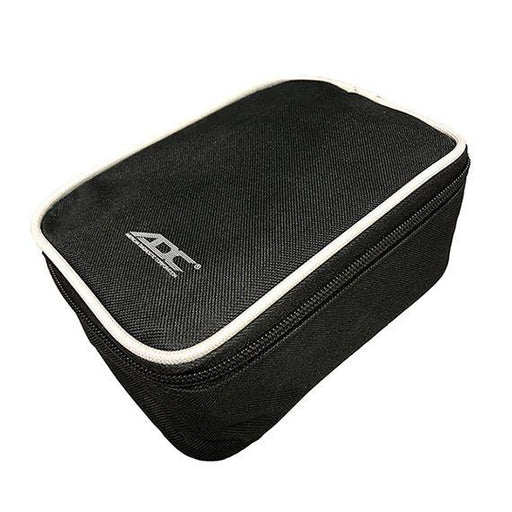 ADC Carry Case for Advantage Automatic Digital Blood Pressure Monitor Closed