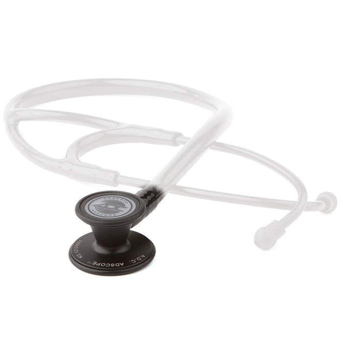 ADC Chestpiece for Adscope 601 Convertible Cardiology Stethoscope - Tactical