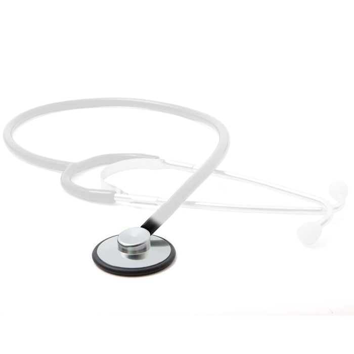 ADC Chestpiece for Proscope 660/661 Single Head Stethoscope - 660