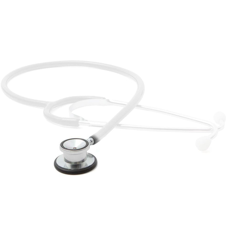ADC Chestpiece for Proscope 675 Pediatric Dual Head Stethoscope