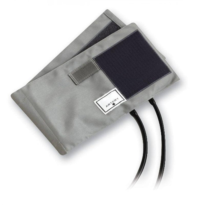 ADC Cuff and Bladder for Prosphyg 770 Pocket Aneroid Sphygmomanometer