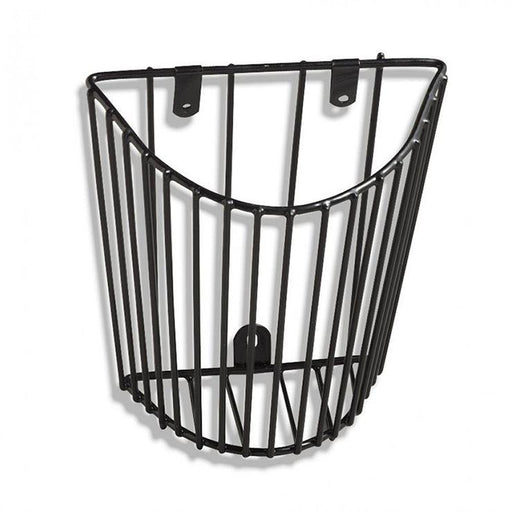 ADC Cuff Storage Basket