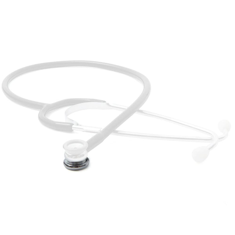 ADC Diaphragm for Proscope 676 Infant Dual Head Stethoscope