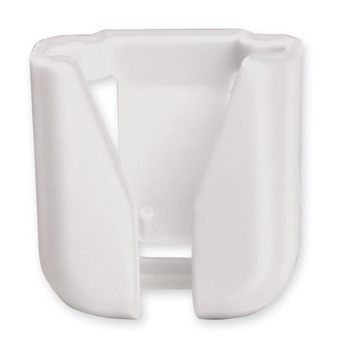 ADC Hip Clip Stethoscope Holder - White
