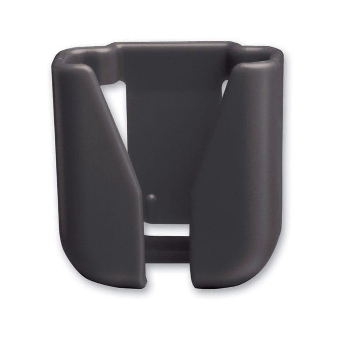 ADC Hip Clip Stethoscope Holder - Black