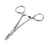 ADC Kelly Hemostatic Forceps Straight 5.5""