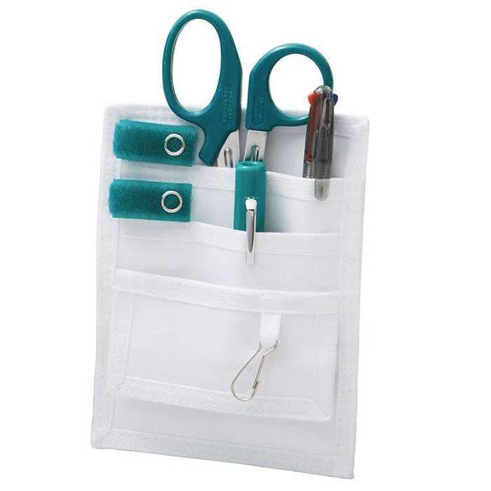ADC Pocket Pal III Kit - Teal Tags