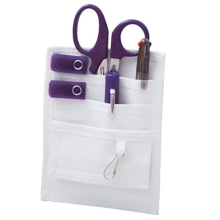 ADC Pocket Pal III Kit - Purple Tags