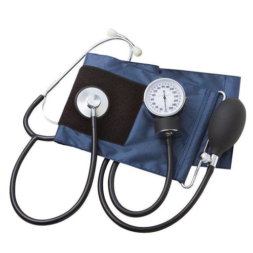 ADC Prosphyg 780 Home Blood Pressure Kit