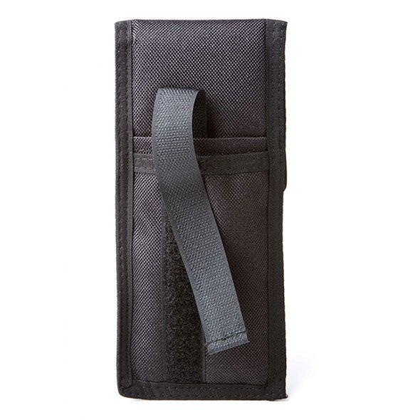 Vertical Holster Only