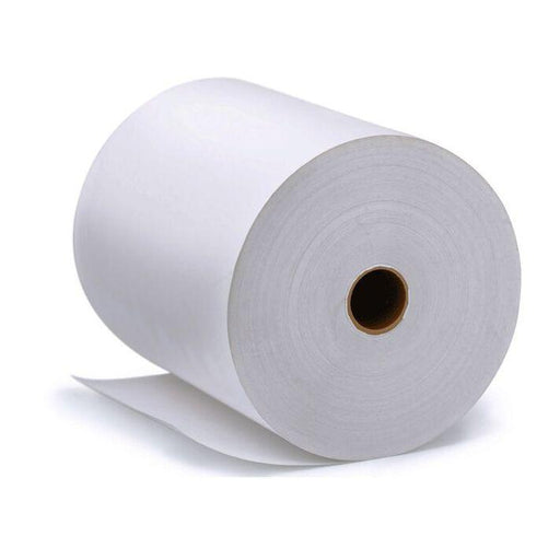 ADC Thermal Printer Paper for Thermal Printer