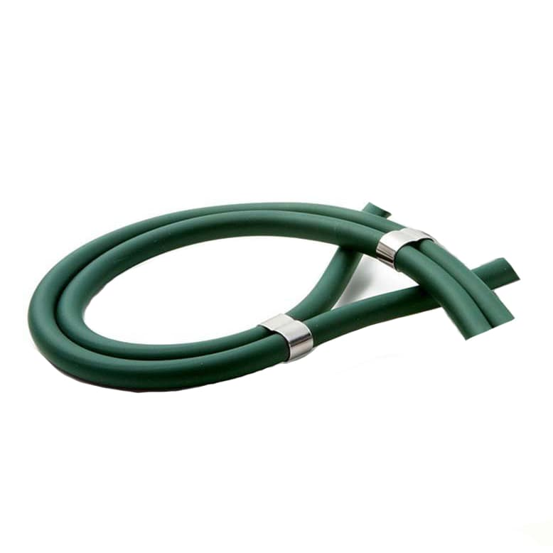 ADC Tubing Clip for Sprague Stethoscopes - Tubing Only