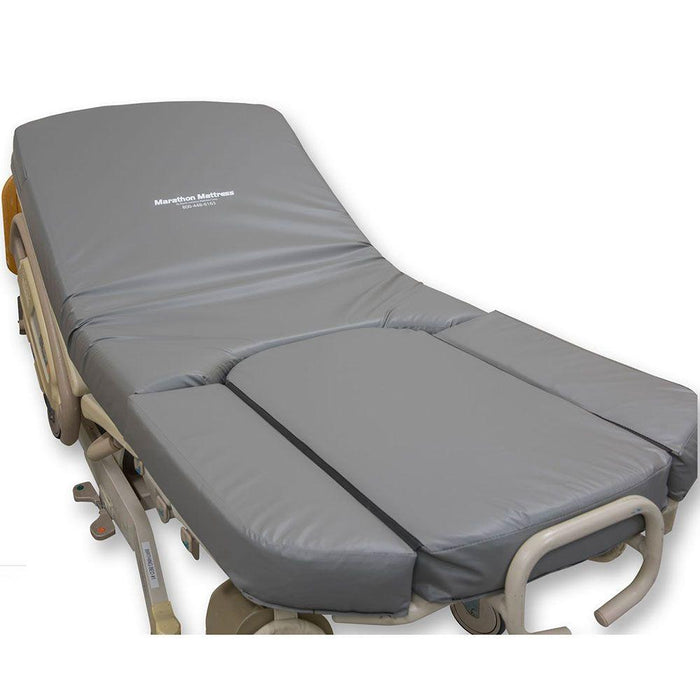 Adel/Stryker LD500 XL Labor and Delivery Mattress