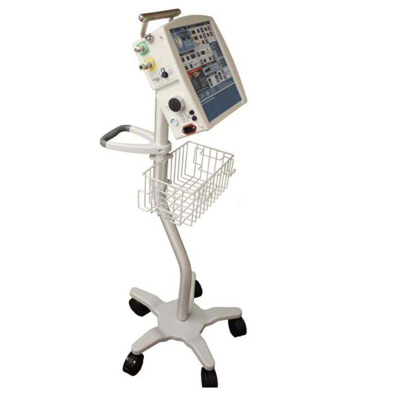 Allied Healthcare AHP300 Complete Roll Stand System