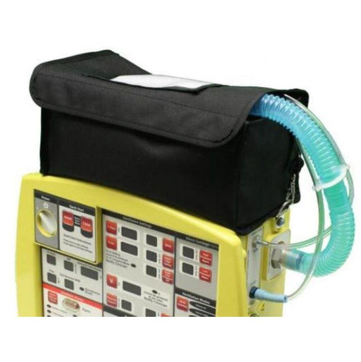 Allied Healthcare AHP300 Vent Circuit Bag