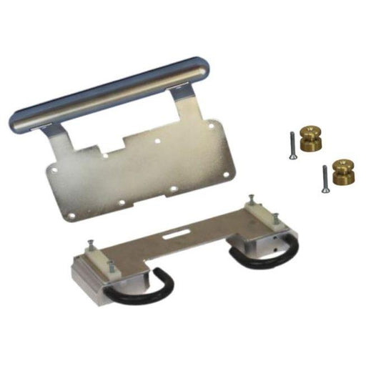 Allied Healthcare AHP300 Wall Mount Hardware