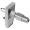 "Allied Healthcare Chemetron Quick-Connect to 1/4"" NPT Male Adapter"