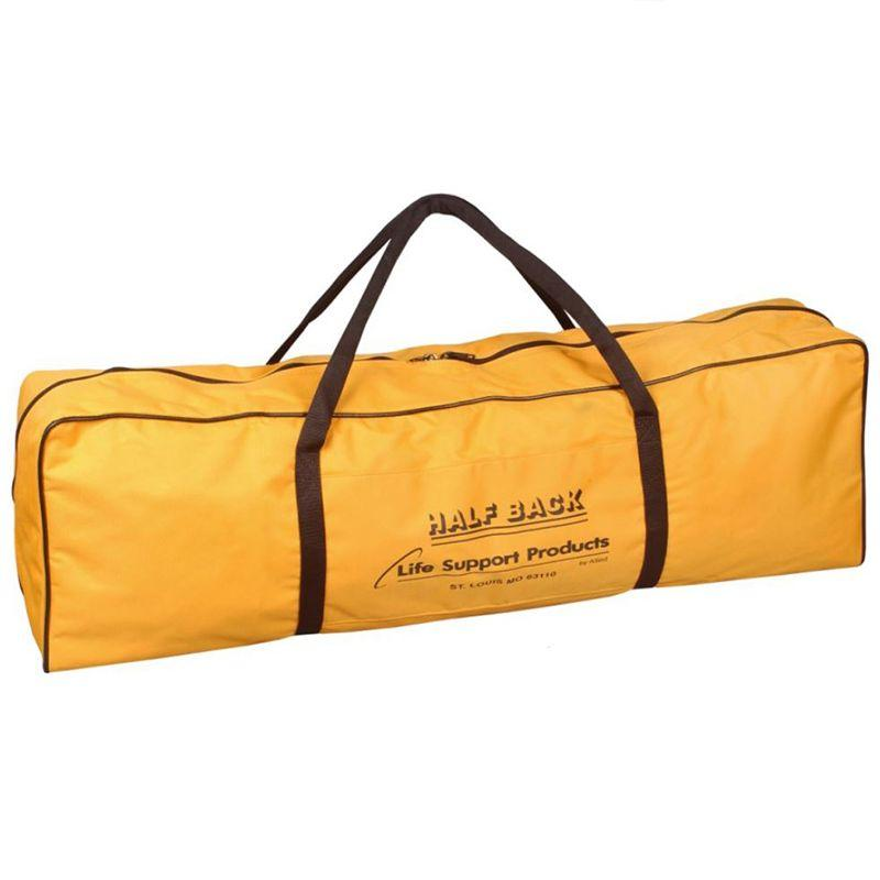 Allied Healthcare Carrying Case for Half Back Vertical Extrication Device
