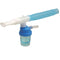 Allied Healthcare Nebulizer Kit - #61399