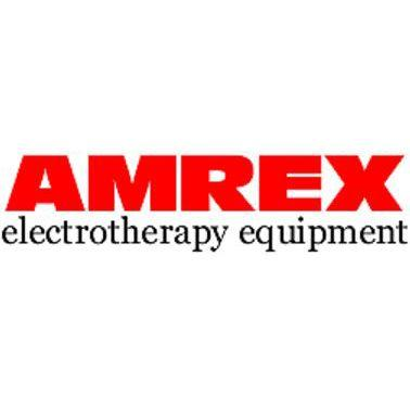 Amrex MC-1000 Battery