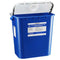 Bemis 8-Gallon Pharmacy Waste Container