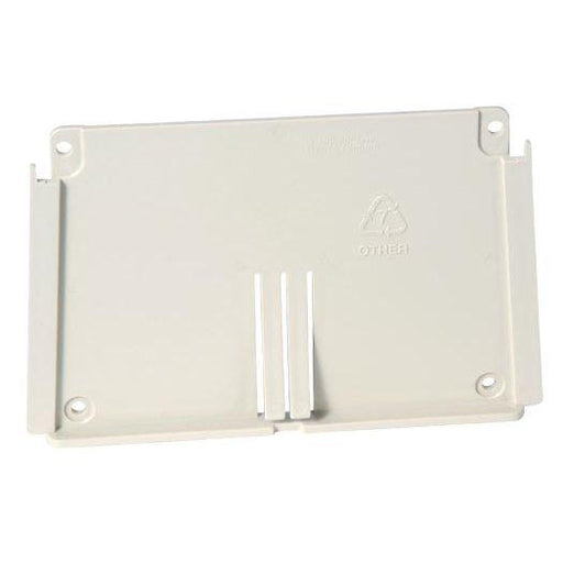 Bemis Mounting Bracket for Wallsafe Sharps Containers