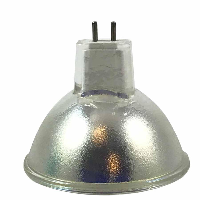 Bovie Halogen Light Bulb - Exterior