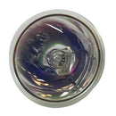 Bovie Halogen Light Bulb - Interior