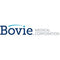 Bovie MI LED Series Ceiling Rod