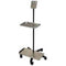 Bovie Mobile Stand - Complete Package