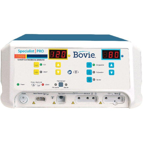 Bovie Specialist PRO Electrosurgical Generator