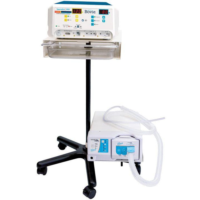 Bovie Specialist PRO-G OB/GYN Total System
