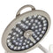 Bovie System Two LED Series Surgery Light - Angle