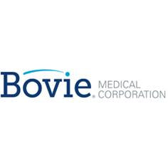 Bovie System Two LED Series - Battery Backup