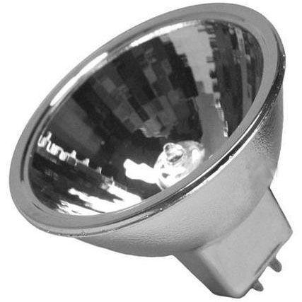 Burton CoolSpot II Replacement Bulb