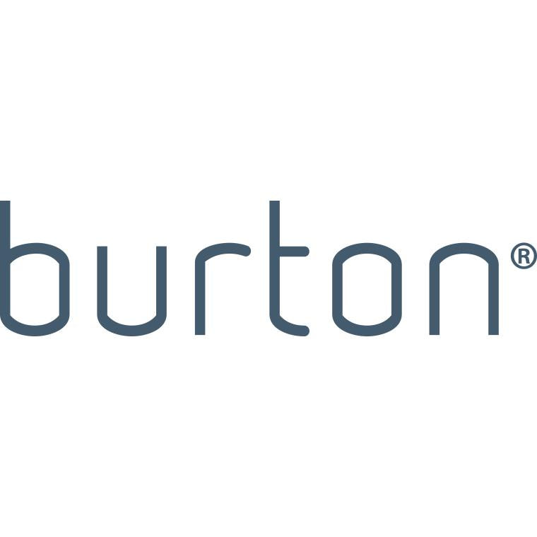 Burton UV LED Magnifier Replacement Battery