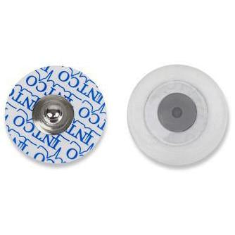 Cables and Sensors Disposable Adhesive Button Electrode
