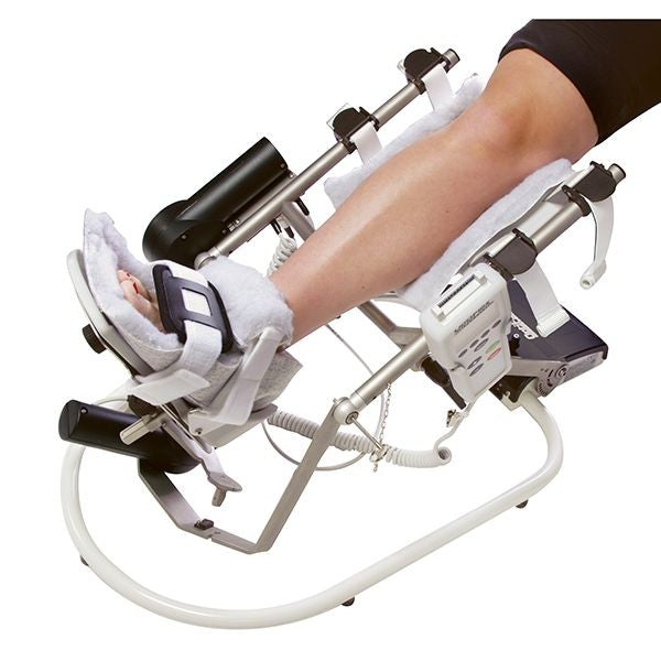 Chattanooga CPM Patient Kit SP2 Ankle