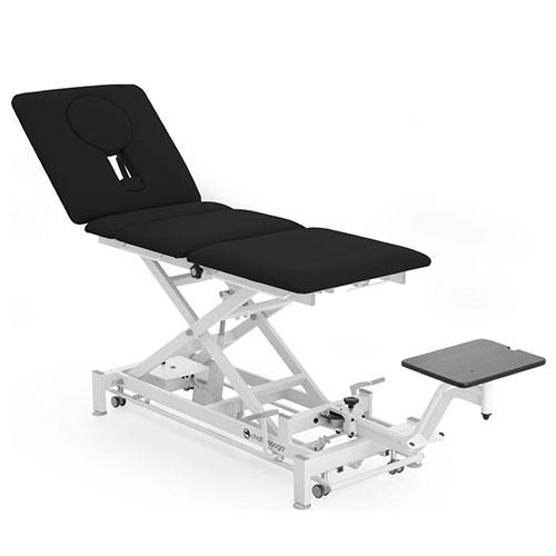 Chattanooga Galaxy TTET400 Traction Table - Black