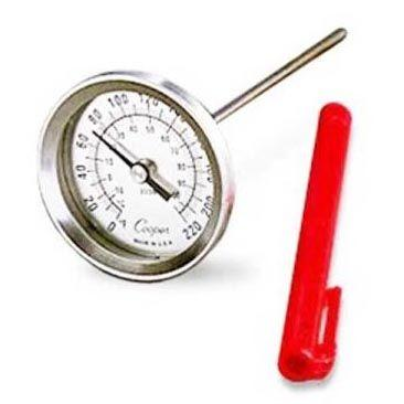 Chattanooga Hydrocollator Dial Thermometer