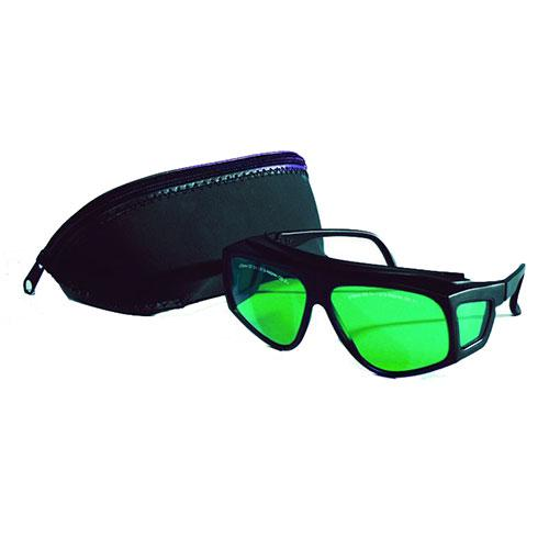 Chattanooga Laser Protection Glasses