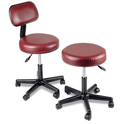 Chattanooga Pneumatic Stools